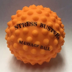 Stress Buster Massage Ball