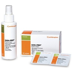 Smith and Nephew Skin Prep
