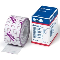 Smith and Nephew Hypafix Dressing Retention Tape