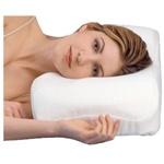 The Best Pillows For Sleep Shopswell
